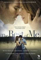 The best of me [Videoupptagning]