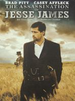 The assassination of Jesse James by the coward Robert Ford [Videoupptagning]