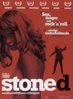 Stoned [Videoupptagning] : a film