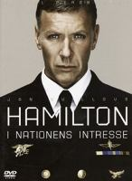 Hamilton - I nationens intresse