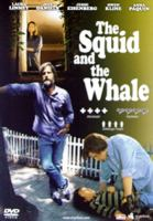 The squid and the whale [Videoupptagning]