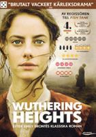 Wuthering heights [Videoupptagning]