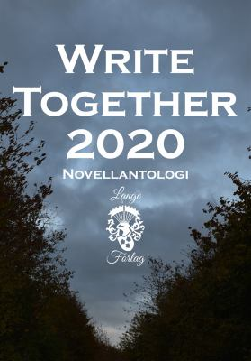 Write Together 2020