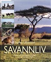 Savannliv