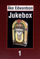 Jukebox D. 1